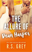 The Allure of Dean Harper (...