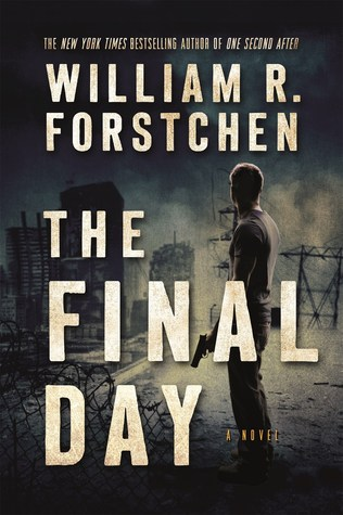 The Final Day (After, #3)
