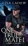 Shifter's Sacrifice (One True Mate #1)