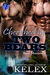 Cherished by Two Bears (Bear Mountain, #12)