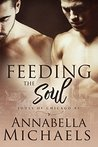 Feeding the Soul (Souls of Chicago #1)