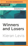 Winners and Losers: Creators and Casualties of the Age of the Internet