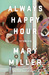 Always Happy Hour: Stories