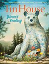 Tin House: Summer 2016 (Tin House Magazine)