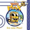 Ice One Max! (Truckitts)