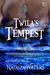 Twila's Tempest by Natasza Waters