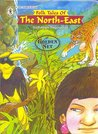 Folk Tales Of The North-East