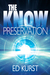 Preservation (The Know, #1)