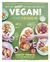 But My Family Would Never Eat Vegan!: 125 Recipes to Win Everyone Over—Picky kids will try it, hungry adults won't miss meat, and holiday traditions can live on!