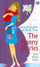 Buku Harian Nanny - The Nanny Diaries