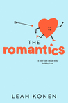 Cover of The Romantics