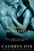 Engaging the Bachelor (Pulse, #1)