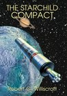 The Starchild Compact