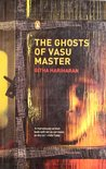 Ghosts Of Vasu Master