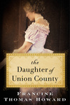 The Daughter of Union County