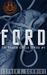 Ford by Esther E. Schmidt