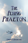 The Flying Phaeton (Throckmorton Family #5)
