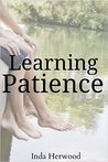 Learning Patience
