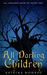 All Darling Children by Katrina Monroe