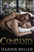 Complexity (The Kinky Connect Chronicles #4)