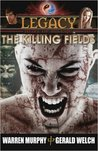The Killing Fields (Legacy #2)
