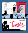 Tangles by Sarah Leavitt