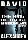 The King of West Brooklyn: Extra (Brooklynese)