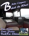 Mike Claymore - Behind the Wheel: Another Mike Claymore erotic novel and mysteries