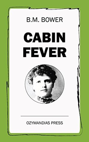 Novel Ideas   Jeff Kinneys Diary of a Wimpy Kid Cabin Fever     The Readers  Suite   blogger Book Review  Aidan and Ethan  Seeking Redemption       Cameron Dane