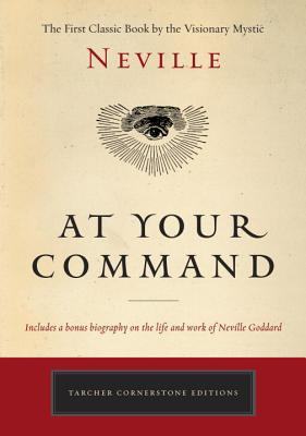 book show command