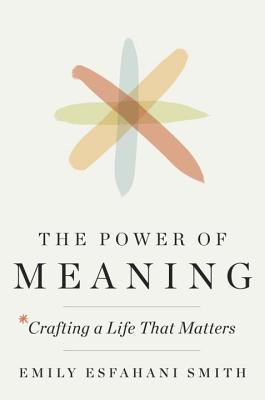 the power of meaning pdf free download