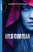 Insomnia by Ludovica Cicala