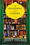 The Bookshop on t...