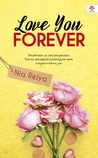 Review: Love You Forever-Nia Reiya