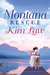 Montana Rescue (The Wildes of Birch Bay, #2)