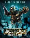 Bioshock Breaking the Mold