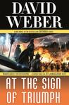 At the Sign of Triumph (Safehold #9)
