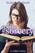 Spells and Sorcery (Lexie Carrigan Chronicles, #1)