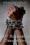 Of Rizpah's Daughters