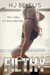 Filthy (The Reckless Series, #2)