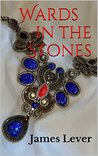 Wards in the Stones (Magesty Book 1)