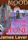 Blood Within The Stone (Magesty Book 2)