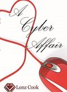 A Cyber Affair: The Online Search for Mr. Right