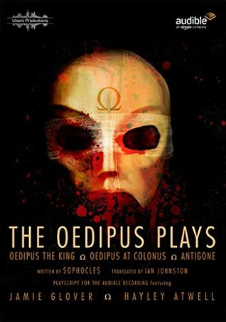 Where can I find a full copy of the play
