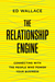 The Relationship Engine: Co...