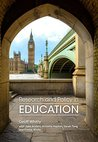 Research and Policy in Education: Evidence, ideology and impact (Bedford Way Papers)