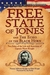 The Free State of Jones and...