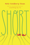 Review of Short