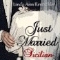 Just Married Sicilian (JITTERS book 2)