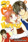 So Cute It Hurts!!, Vol. 02